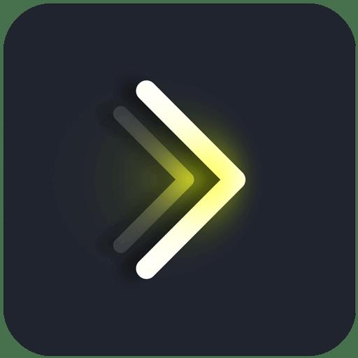 光影锁屏appv1.0.17 官网安卓版