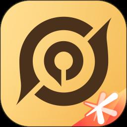 腾讯王者荣耀助手app