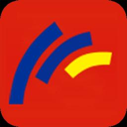 永钢集团oa手机版(附微信二维码)