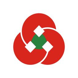 青岛农商银行手机银行客户端v2.1.7 官网安卓版