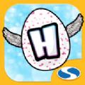 孵化养殖场中文手机版(Hatchimals CollEGGtibles)