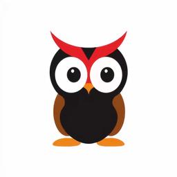 Ins图片下载器(Instagram Downloader)