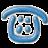 Yuntel自动拨号(网络电话自动拨号工具)