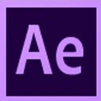 AE/PR抠像物体边缘细节损坏修复插件(Resque Matte Filler)