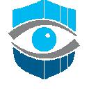 NoBot( 间谍软件)v1.0.4.2绿色免费版