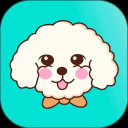 狗语翻译软件手机版