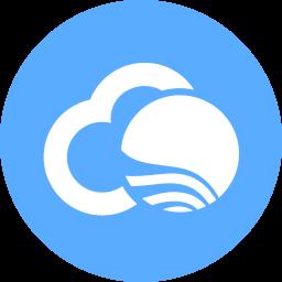 bigemap离线地图服务器(开发版)