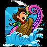海盗王物语(Epic Pirates Story)