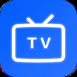 瑞通宝app