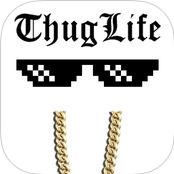暴徒生活��l��器ios(Thug Life��l版)
