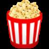 豆瓣电影汇手机版v1.0.3 安卓版
