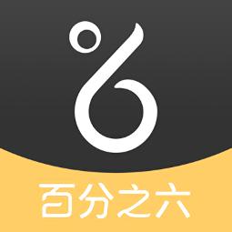 �塾�不�旅游平�_
