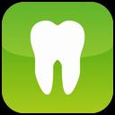 牙医管家专业版软件