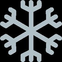 冰雪文件分割工具(文件分割器)