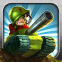 坦克骑士2无限红心(Tank Riders 2)