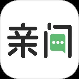 淘宝亲问app
