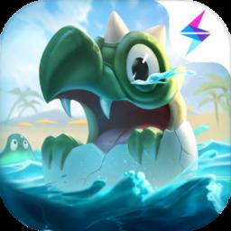 失落城堡苹果手机版(Lost Castle)