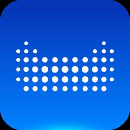 天猫精灵手机app