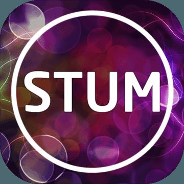 STUM内购破解版(全球节奏游戏)