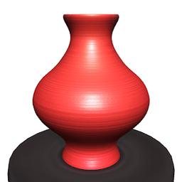 陶瓷设计师