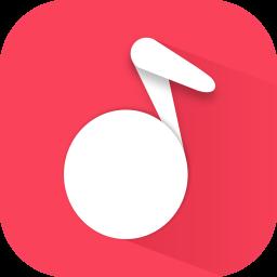铃声助手v1.1.35 安卓版