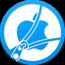 ppghost.exev2.5.1.0 官方免费版