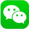 微信2012官方正式版
