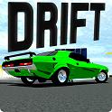 肌肉车漂移模拟内购破解版(Muscle Car Drift Simulator 3D)