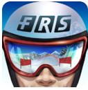 FRS滑雪越野�(FRS Ski Cross)