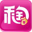 香港公允国际淘呗商城软件