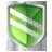 暗组WEB应用防火墙v2.1 1001 绿色版
