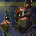 反恐精英(CS)4554