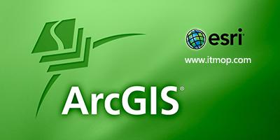 arcgis哪个版本好用?arcgis版本管理合集_arcgis破解版下载