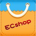 ECShop app