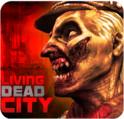 丧尸城市无限金钱版(Living Dead City : FULL)