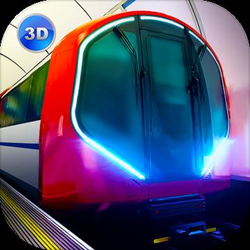 模拟地铁驾驶手机版(Subway World Simulator)