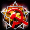 红色警戒战争sf手游公益服v1.2.1 安卓BT版