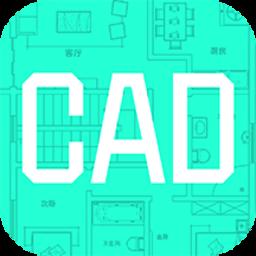 和讯贵金属(黄金行情app)