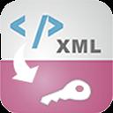 XmlToAccess(Xml导入Access工具)