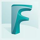autodesk fbx review(3D动画制作软件)