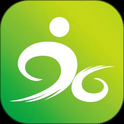 9运动手机软件