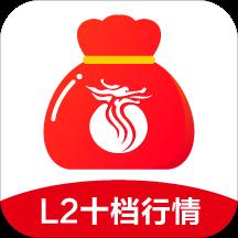 长江股票开户手机客户端