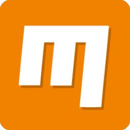 mprint打印软件