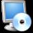 多可企业文档管理系统