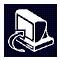 Access Remote PC (远程电脑控制)
