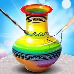 陶瓷模拟器手机版