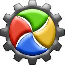 DriverMax(驱动程序备份软件)