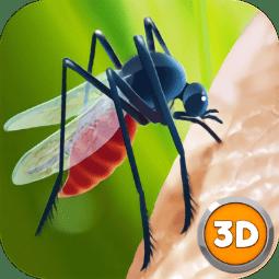 蚊子模拟器手机版