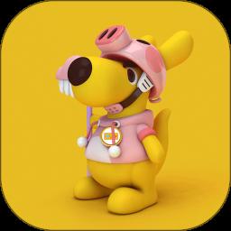 AxMath(��W公式��器)