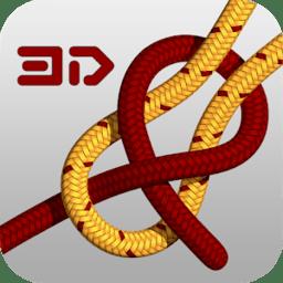 3d绳结(Knots 3D)